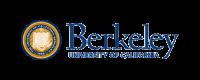 Univ. California, Berkeley