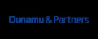 Dunamu & Partners
