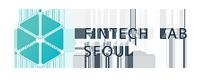 Fintech Lab Seoul