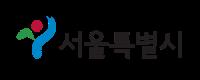 Seoul Metropolitan Government