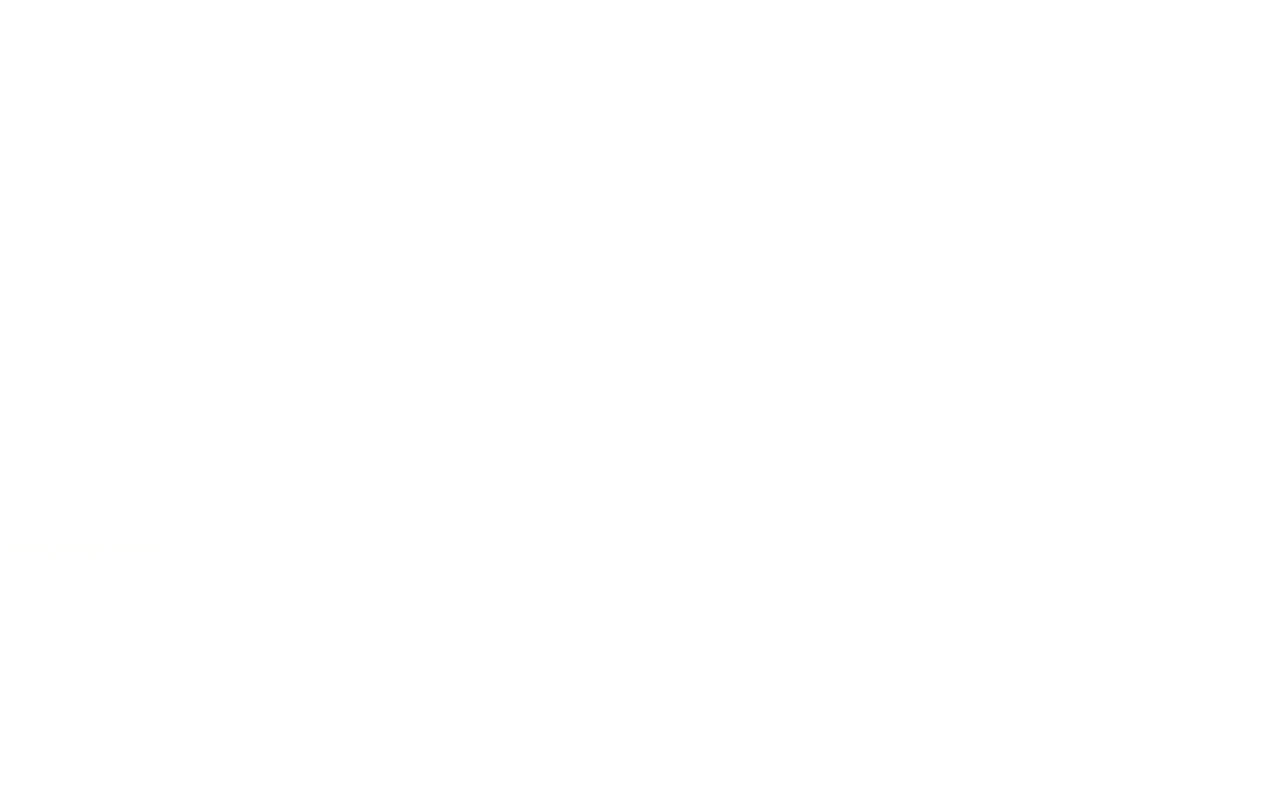 2020 Los Angeles (US) Real Estate Investment Seminar