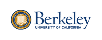 Berkeley University of California