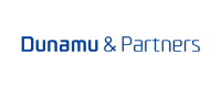 Dunamu&Partners