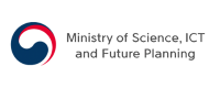 Ministry of Science, ICT and Future Planning